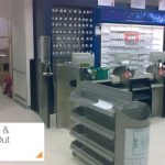 Shopfitting & Office Fit Out