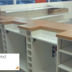 Manufactured Joinery